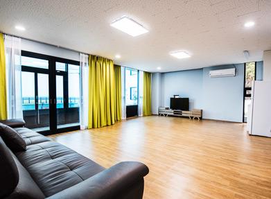 35평-vip룸